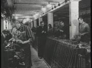 Zwangsarbeit im Dritten Reich