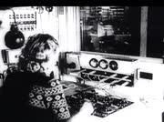Radio-Übertragung
