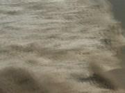 26. Dezember 2004 - Tsunami-Katastrophe