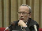 Pressekonferenz DDR-Ministerpräsident de Mazière