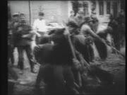 Sowjetische Zwangsarbeiter 1941