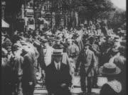 Ermordung österreichischer Thronfolger