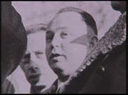 Zweite Parteikonferenz der SED im Juli 1952