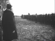 Die Anfänge der Weimarer Republik: Spartakusaufstand und Weimarer Verfassung