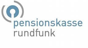 Logo PKR