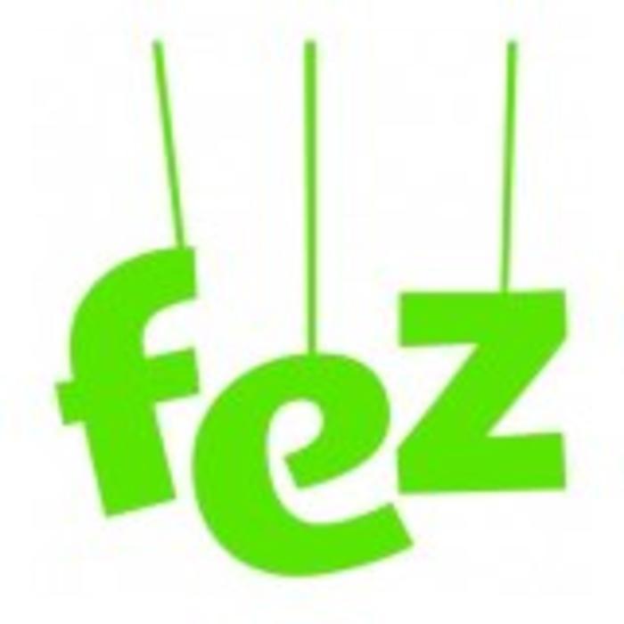 Logo des FEZ